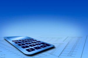 top accountants in kent