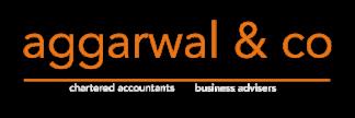 Aggarwal & Co